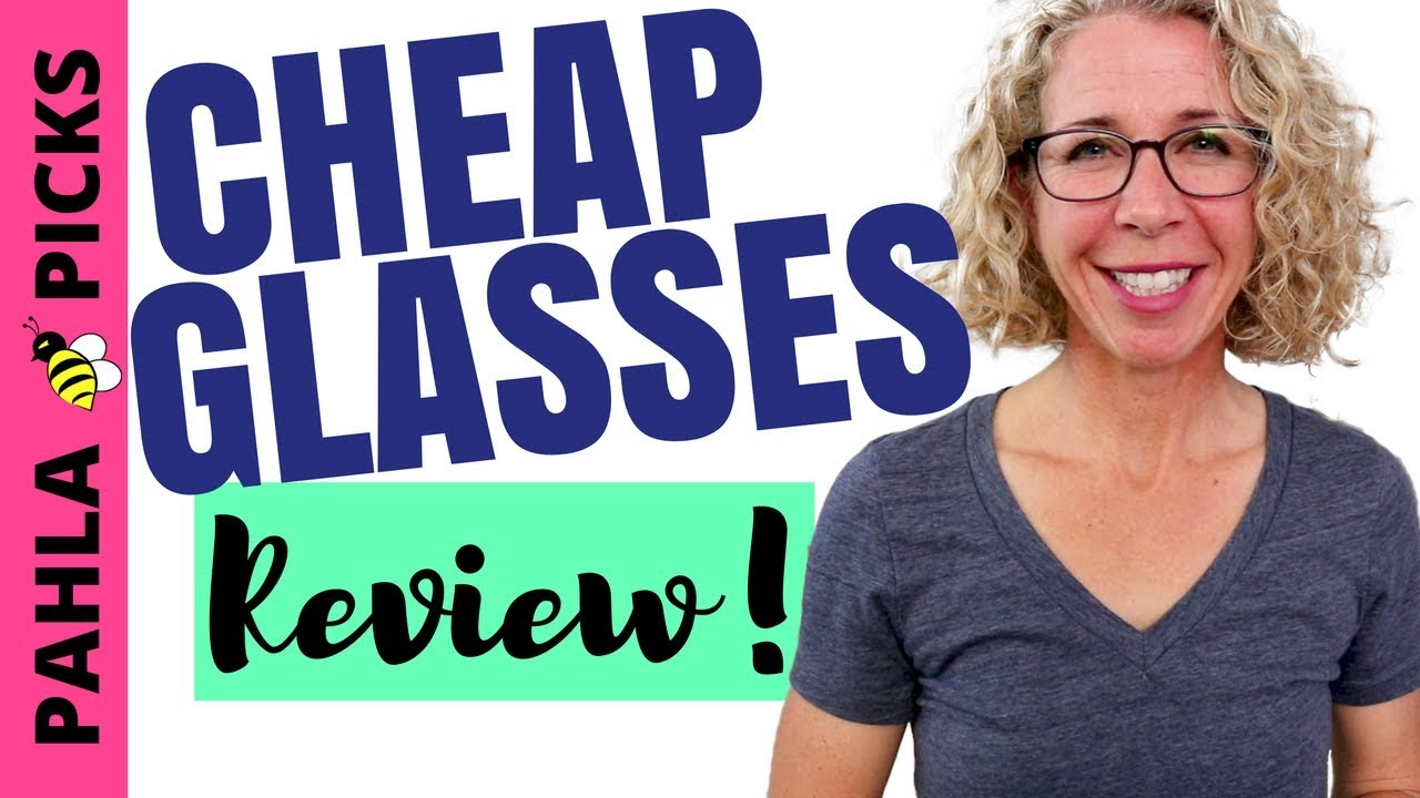 460d3fb7c7 CHEAP Online Fitness GLASSES + COUPON Code See Clearly while you EXERCISE with  Firmoo Prescription