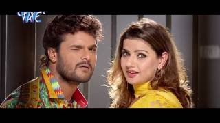 चल ख ल श र कइल ज ई khiladi promo songs khesari lal bhojpuri hot songs 2016 new