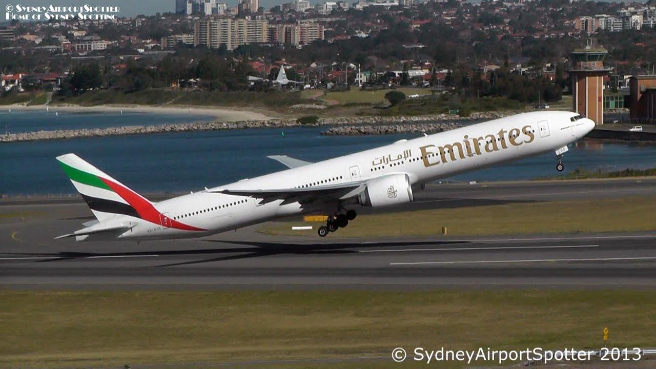 Sydney Airport Scandal: Lebanese Passenger Goes Nuts!