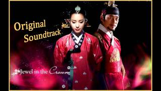 Video Instrumental Song - Dan-ae (Dong Yi Original Soundtrack) download MP3, 3GP, MP4, WEBM, AVI, FLV Maret 2018