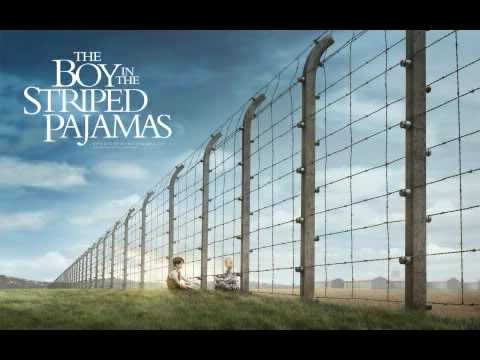 the boy in striped pyjamas review Concentrating on the point of view of the 8-year-old boy, bruno, the boy in the striped pajamas has the structure movie review: 'the boy in the striped pajamas.
