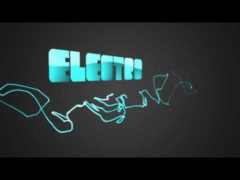 Dolby Anol - Calling Colin (Original Mix)