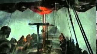 видео Chivalry: Medieval Warfare: обзор, дата выхода, системные требования