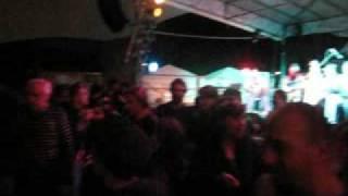 aghinagh comhaltas part i insubria festival 2009 marcallo con casone