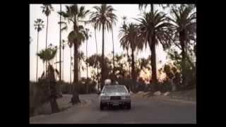 Yolanda Be Cool & DCUP - Sugar Man [Official Video]