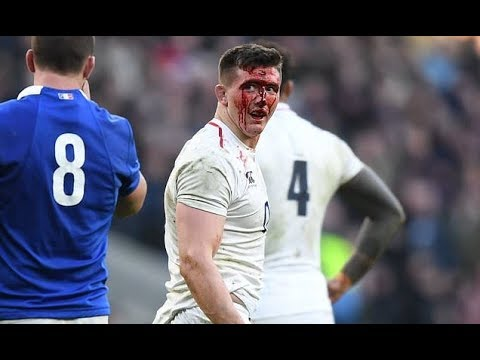 This is Rugby   The Greatest Sport on the Planet ᴴᴰ