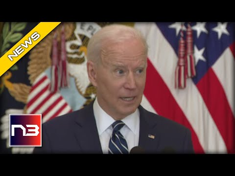 New Survey of Real Americans Spells BIG Trouble for Biden, Dems