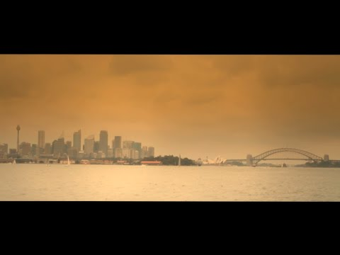 Discover Sydney Suburbs Launch Video