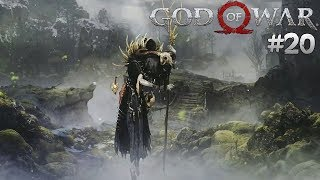GOD OF WAR : #020 - Verdammte Hexen! - Let's Play God of War Deutsch / German
