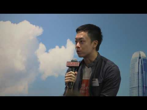 silicon-dragon-awards-2016---tech-chat:-klook-travel