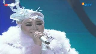 Video Melly Goeslaw feat Cakra Khan - Ada Apa Dengan Cinta (The Biggest Concert Ada Apa Dengan Cinta 2) download MP3, 3GP, MP4, WEBM, AVI, FLV Januari 2018