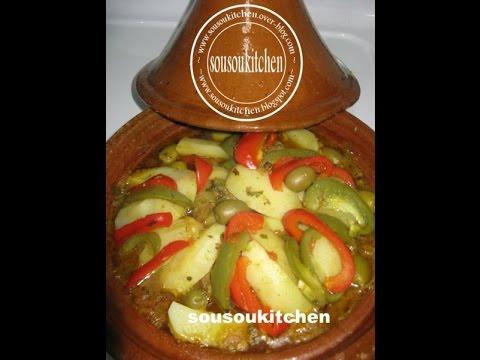 tajine-de-boeuf-et-poivron-طجين-لحم-البقر-بالفلفل/beef-tagine-with-bell-pepper-sousou-kitchen