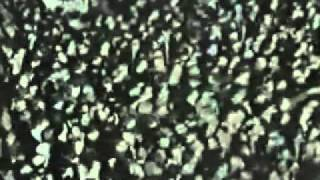 1966 NEW YEARS EVE.MP4