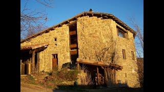 Gîtes de Chapelèche au coeur de l'Ardèche