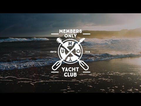The Members Only Yacht Club demo
