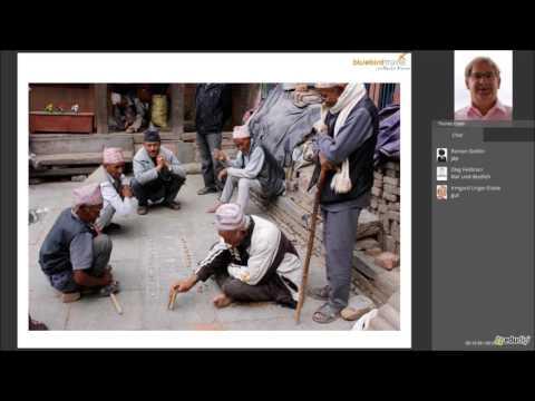 Facettenreiches Nepal - Duur: 50:41.