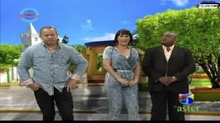 Video Titiri Mundaty: Encuentro con la Ex Novia download MP3, 3GP, MP4, WEBM, AVI, FLV November 2018