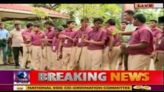 News @ 7 AM: Congress Leaders In New Delhi To Meet High Command | 3rd August 2016