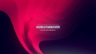 Download Video [EVENT] - Sehari Jadi Pemimpin #Girlstakeover MP3 3GP MP4
