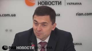 Правительство сознательно идет по пути удешевления рабочей силы – Степанюк