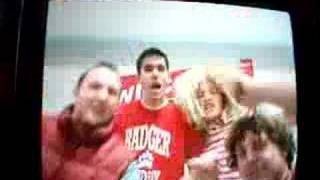 NCAA March Madness 2005, Cameo 39