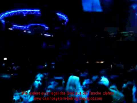 Video Ige casino