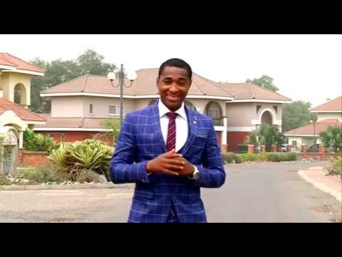 Real Estate Tv Ghana Season 2, Episode 10