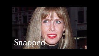 Murder In A Snap: Brynn Hartman | Oxygen