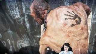 ДОЛГАЯ КАТКА ► Mad Max ► #4