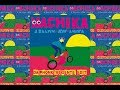 J. Balvin x Jeon x Anitta - Machika (Da Phonk 'Mi Gente' Edit) [FREE DOWNLOAD]