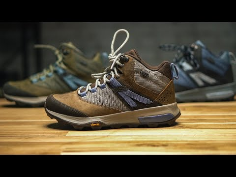 merrell vibram womens hiking shoes dr