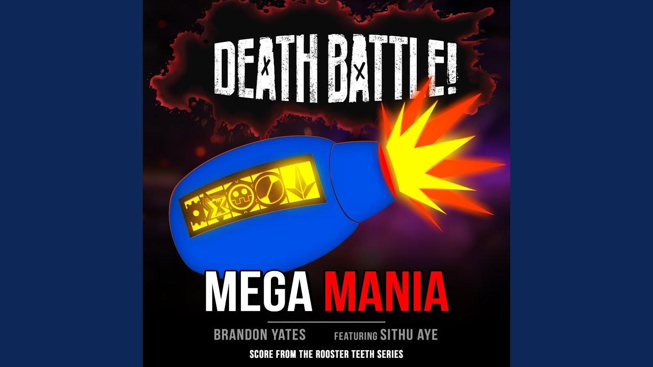 WTC: Ssundee vs Maximilian Dood Clash by ChrisNest on DeviantArt