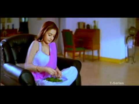 Lamha Lamha [Full Song] Ankahee thumbnail