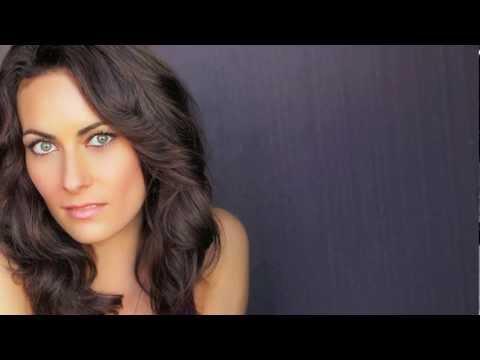 Still Hurting - Laura Benanti