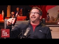 The Rooster Teeth Video Podcast video