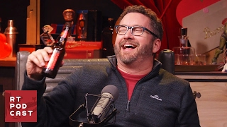 Rooster Teeth Video Podcast: Ep. 415 - Gavin Forgot The Podcast