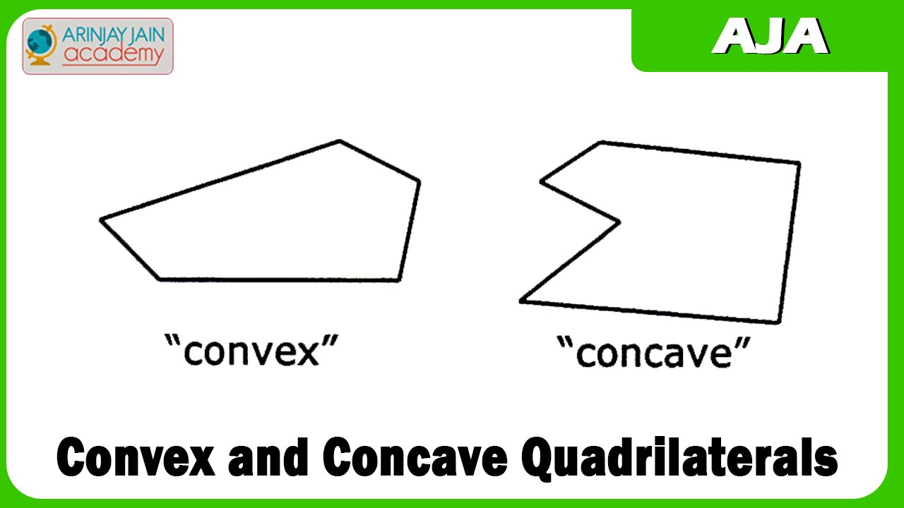 concave convex 1), and spherical mirrors (concave and convex) as shown in fig 2 when   concave mirror, the reflected rays converge to a focal point (f), hence also   image at i note that the image distance is different from the object distance what  do you.