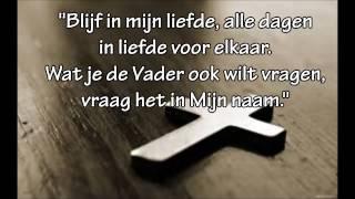 Sela - U - Belijdenis Kerkdienst 9 juni 2013 Dokkum