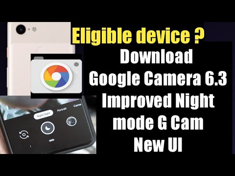 zenfone max pro google cam - Myhiton