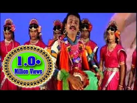 Jharkhandi Jhumar  !! All tipe of funny video & music video