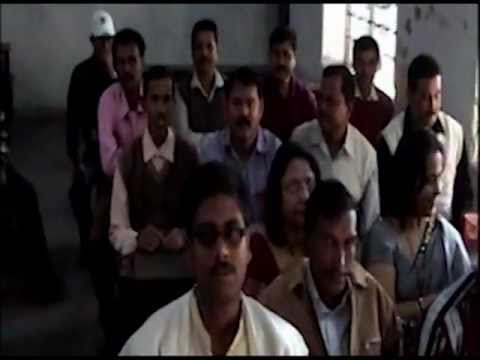 Halisahar high school 2012 Documentary.avi