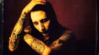 Marilyn Manson - The Minute of Decay (demo)