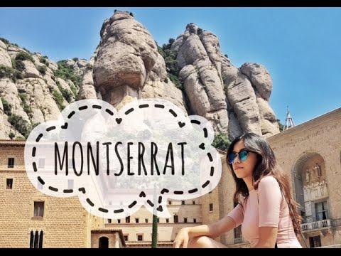 MONTSERRAT | Spain