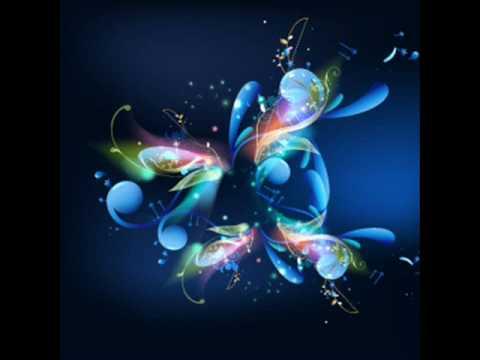 DJ Manian-Turn The Tide Instrumental Only