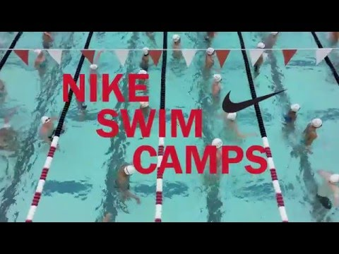 8d2e999bf2 Carnegie Mellon is the New Home of Pittsburgh Nike Technique Swim Camp