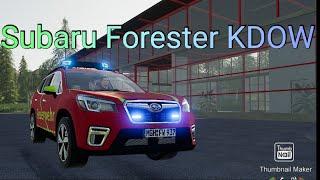 """[""""LS19"""", """"KDOW"""", """"Subaru Forester"""", """"Subaru"""", """"Forester"""", """"Feuerwehr"""", """"TschiZack"""", """"Frontblitzer"""", """"Mods"""", """"Skinnen"""", """"Blaulicht"""", """"Mod"""", """"Mein Mod""""]"""