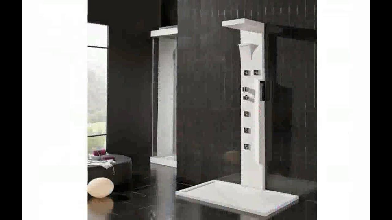 Am nagement une salle de bain youtube - Amenager une salle de bain en longueur ...