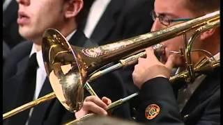 UNIÓN MUSICAL DE LLÍRIA El Bolero de Ravel
