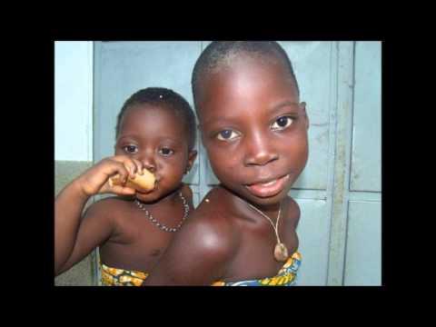 Fundación Takeli amigos de Togo