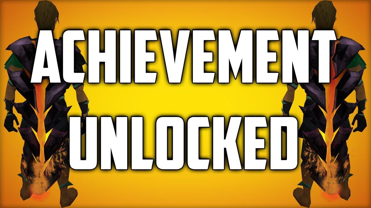 meet the bands achievement unlocked